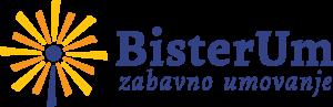 BisterUm