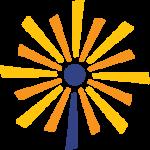 bisterum_logo_znak_cmyk_transparenten