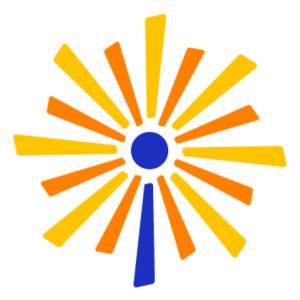 cropped-bisterum_logo_cmyk.jpg