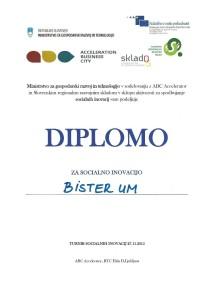 Diploma-page-001