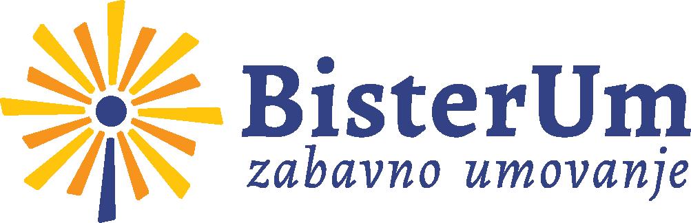 bisterum_logo_cmyk_transparenten