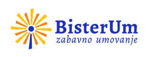 bisterum_logo_cmyk