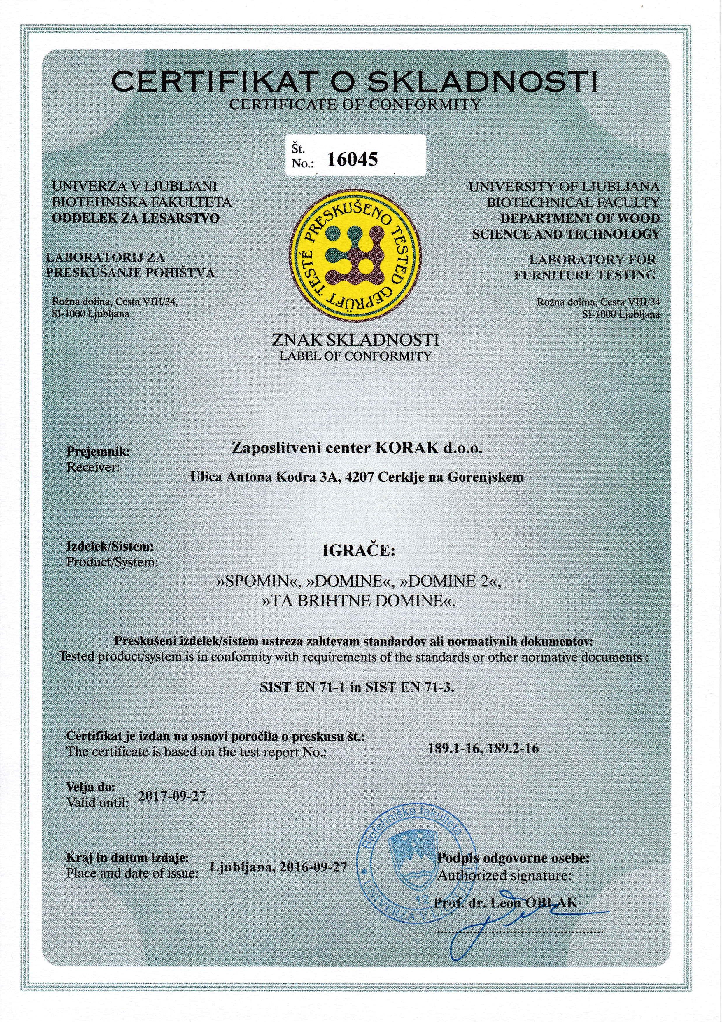 ce_certifikat