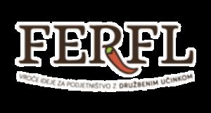 FERFLlogo