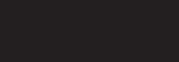 KIKstarter-logo