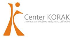 Logo_Korak