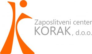 ZC Korak